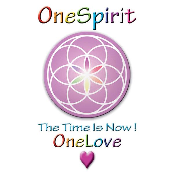 OneSpirit Flyer